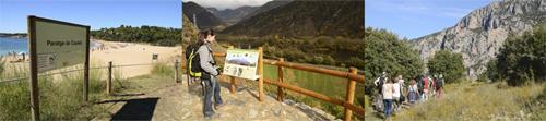 turisme_sostenible_muntatge_500px