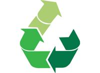 reciclat_taller_SOC_COAMB