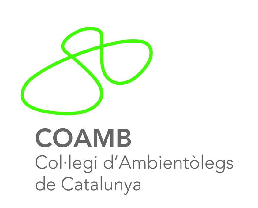 logo_COAMB