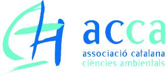 logo_acca