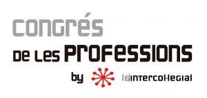 LOGO_intercolegial_CongresProfessions