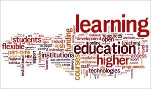 wordle-education