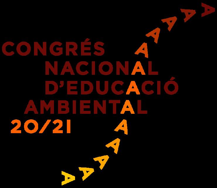 Congrés Nacional d'Educació Ambiental