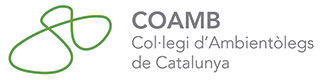 COAMB